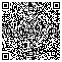 QR code with Urban Properties of Fla I contacts