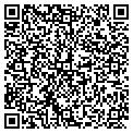 QR code with Sardegna's Pro Shop contacts