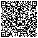 QR code with 183rd St Flee Market contacts