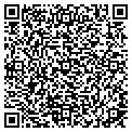 QR code with Holistic Family Health Center contacts