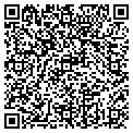 QR code with Alzate Painting contacts