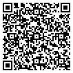 QR code with Ace Audio contacts
