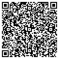 QR code with Alfredo's Perfumes contacts