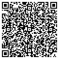 QR code with Santa Beauty Salon contacts