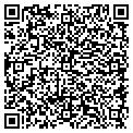 QR code with Global Tours & Travel Inc contacts
