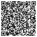 QR code with TAYLOR HOME contacts
