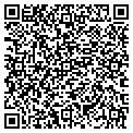 QR code with Lotus Mortgage Corporation contacts