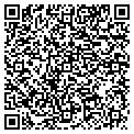 QR code with Walden Private Middle School contacts