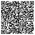 QR code with Sheppard Appraisals contacts
