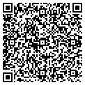 QR code with Stringer Douglas L MD contacts