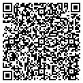 QR code with Genis International Corp contacts