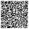 QR code with Waterford Real Estate contacts