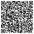 QR code with Synorica Resources contacts