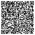 QR code with Darlenes Shells Wholesale contacts