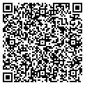 QR code with Holt & Westberry contacts