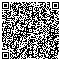 QR code with Florida New Business contacts