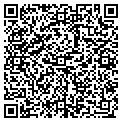 QR code with Kevin M Hallinan contacts