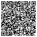 QR code with Freeport Medical Clinic contacts