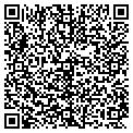QR code with WCI Sun City Center contacts