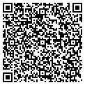 QR code with Southland Forming Inc contacts