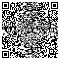 QR code with Leazon Technology Institute contacts