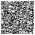 QR code with South Florida Equine Assoc contacts