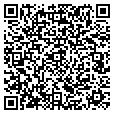 QR code with H I Joe's Electronics contacts