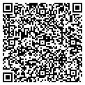 QR code with Hidden Labs contacts