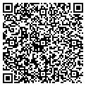 QR code with Goldman & Felcoski PA contacts