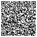 QR code with Attilnet Corporation contacts