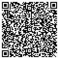 QR code with Jules Bros Uniforms Inc contacts