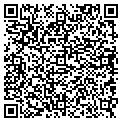 QR code with Mac Daniel Real Estate Co contacts