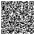 QR code with Awncore contacts