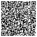 QR code with Youngs Buffet contacts