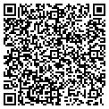 QR code with Gross Welding Inc contacts