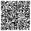 QR code with Coastal Furniture contacts