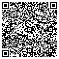 QR code with George L Ettel Jr MD contacts