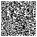 QR code with Sage Capital Investments LLC contacts