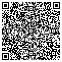 QR code with Miller Insurance Group contacts