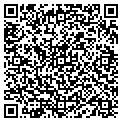 QR code with Frederick S Jaeger Jr contacts