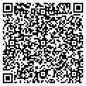 QR code with Action Insurance Group Inc contacts