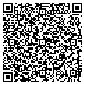 QR code with Stockton Turner & Martinez contacts
