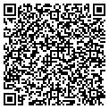 QR code with Santa Maria Condominiums contacts