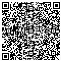QR code with Gospel Train Child Care contacts