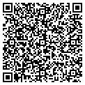 QR code with Naples Task Force contacts