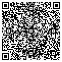 QR code with Bretts Pump Service contacts