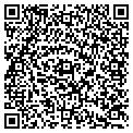 QR code with Air Rescue Air Cond By C J's contacts