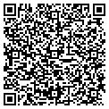 QR code with Woman's Views & News contacts