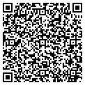QR code with Volunteer Automotive Inc contacts