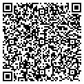 QR code with Eddy & Associates Inc contacts